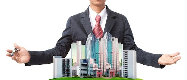 pros and cons using property manager
