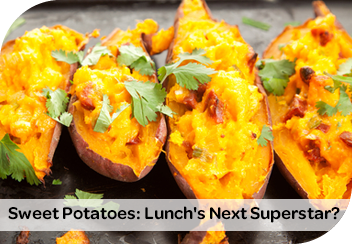 http://www.thebestlife.com/sweet-potatoes-lunchs-next-superstar/