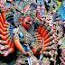 भारत में वो स्थान जहाँ होती है रावण की पूजा