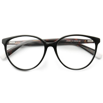 https://jupitoo.com/collections/glasses-for-round-face