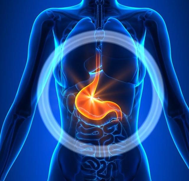 هل تعرف ما هي اسباب سرطان المعدة ؟ اسباب واعراض سرطان المعدة