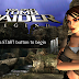 Tomb Raider Legend PSP ISO Free Download
