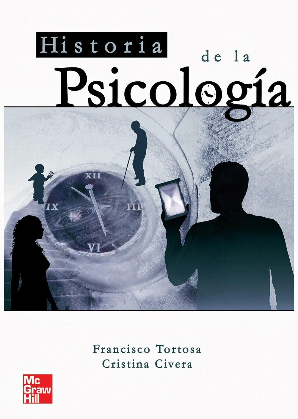 libro psicologia del mexicano pdf