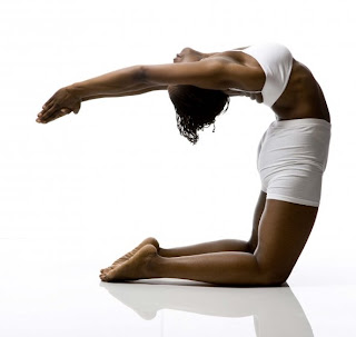 from the mat to the mind hot yoga with misty  anacostia yogi