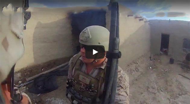 http://obutecodanet.ig.com.br/index.php/2018/11/12/soldado-recebe-tiro-na-cabeca-mas-e-salvo-por-capacete-veja-o-video/