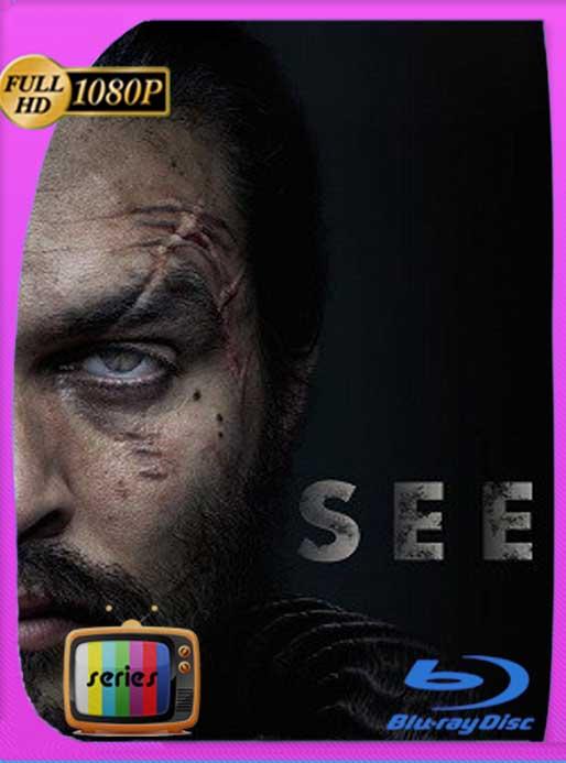See (Serie de TV) Temporada 1 HD [1080p] Latino [GoogleDrive] SilvestreHD