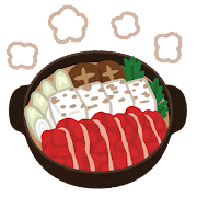 くずきりを使ったレシピ8種|似ている食感の食材5つ