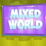 Mixed World