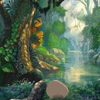 BigEscapeGames-Jungle Adv…