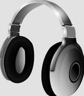 Cara Memperbaiki Headset yang Mati Sebelah