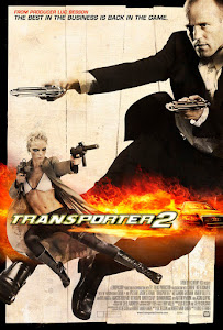 El Transportador 2 / Transporter 2