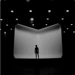Baixar EP Eye Of The Storm - Shawn Mendes 2019 Grátis