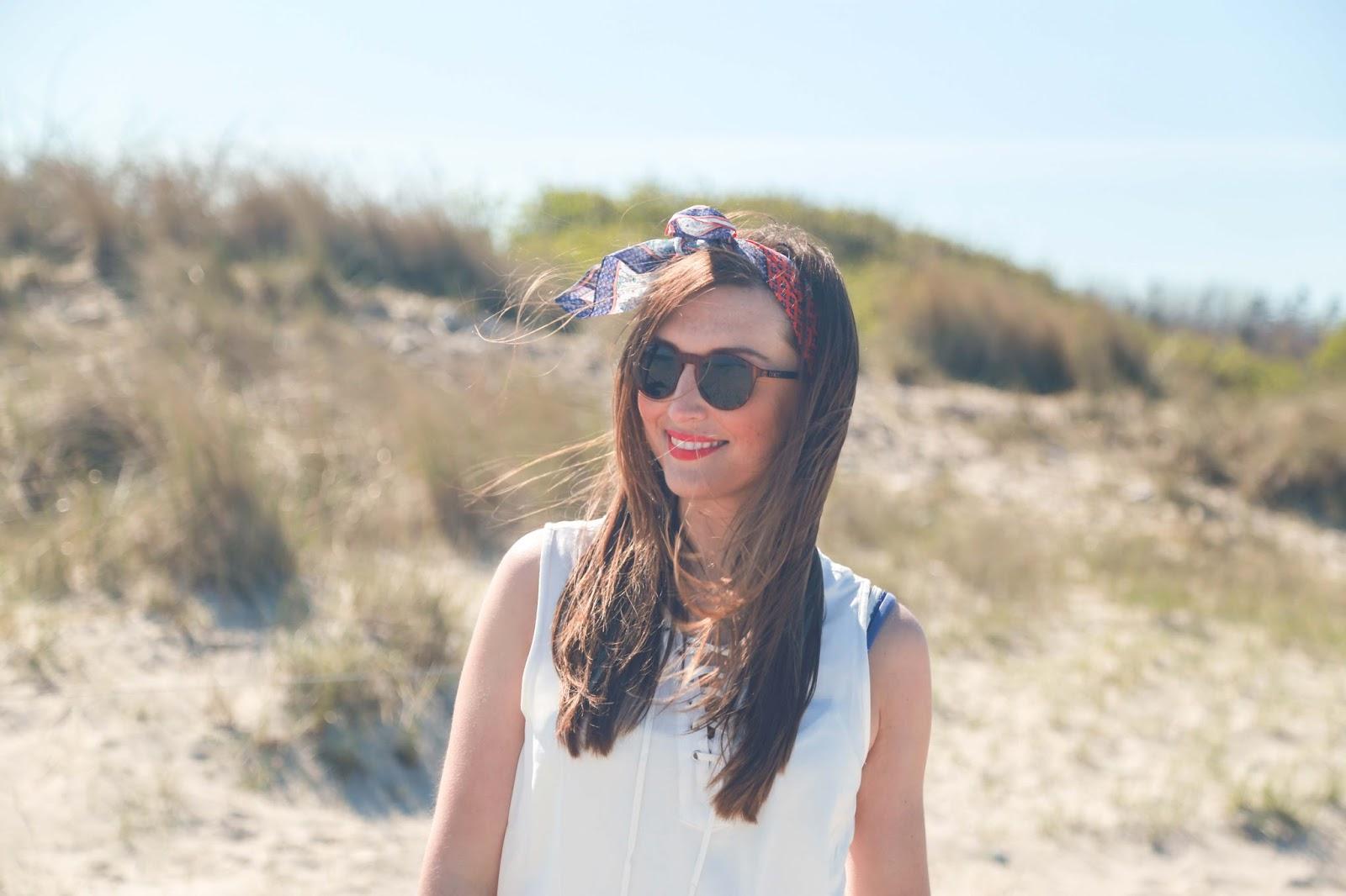Fashionstylebyjohanna - Fashionblogger aus Deutschland - Deutsche Fashionblogger