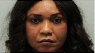 Nigerian-British 'Juju' Nurse Convicted Of Sex Trafficking