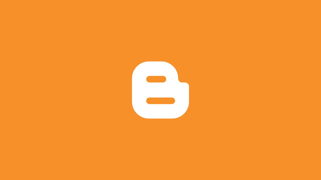 Cara Membuat Postingan di Blogger Versi Terbaru