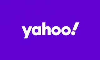 Ini Dia Logo Baru Yahoo dengan Desain Terbaru