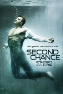 Second Chance 1ª Temporada – HD 720p