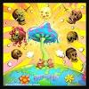 Rema - Soundgasm | Download mp3