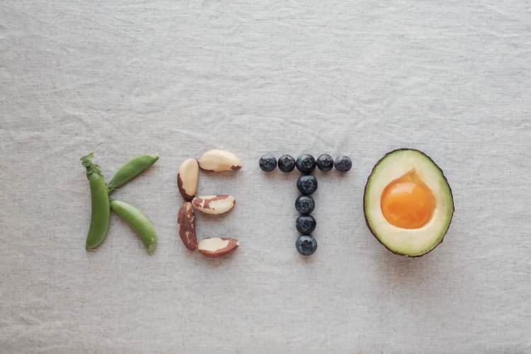 What is Keto BHB Powder and Why is it So Popular?