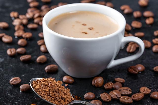 فوائد وأضرار القهوة للرجال