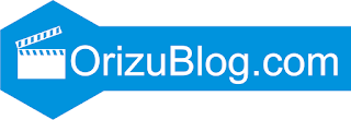 OrizuBlog.com ▷ Make Over ₦5k Daily Reading News 100% Legit