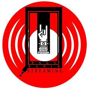 WOLFGANG Radio Streaming