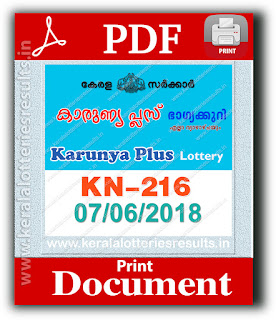 "KeralaLotteriesResults.in, ""kerala lottery result 7 6 2018 karunya plus kn 216"", karunya plus today result : 7-6-2018 karunya plus lottery kn-216, kerala lottery result 07-06-2018, karunya plus lottery results, kerala lottery result today karunya plus, karunya plus lottery result, kerala lottery result karunya plus today, kerala lottery karunya plus today result, karunya plus kerala lottery result, karunya plus lottery kn.216 results 7-6-2018, karunya plus lottery kn 216, live karunya plus lottery kn-216, karunya plus lottery, kerala lottery today result karunya plus, karunya plus lottery (kn-216) 07/06/2018, today karunya plus lottery result, karunya plus lottery today result, karunya plus lottery results today, today kerala lottery result karunya plus, kerala lottery results today karunya plus 7 6 18, karunya plus lottery today, today lottery result karunya plus 7-6-18, karunya plus lottery result today 7.6.2018, kerala lottery result live, kerala lottery bumper result, kerala lottery result yesterday, kerala lottery result today, kerala online lottery results, kerala lottery draw, kerala lottery results, kerala state lottery today, kerala lottare, kerala lottery result, lottery today, kerala lottery today draw result, kerala lottery online purchase, kerala lottery, kl result,  yesterday lottery results, lotteries results, keralalotteries, kerala lottery, keralalotteryresult, kerala lottery result, kerala lottery result live, kerala lottery today, kerala lottery result today, kerala lottery results today, today kerala lottery result, kerala lottery ticket pictures, kerala samsthana bhagyakuriabout kerala lottery"