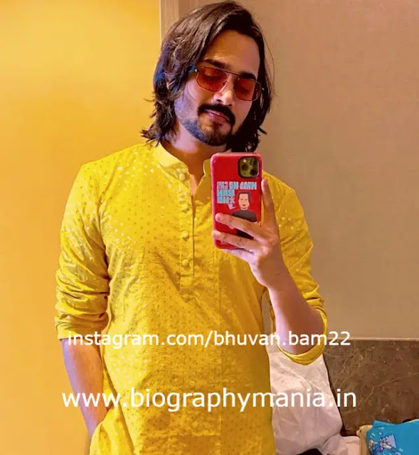 bb-ki-vines,Bhuvan-Bam-Biography,Lifestory,Biography,Bhuvan-Bam-Biography-Hindi,Bhuvan-Bam,Bhuvan-Bam-Family,Bhuvan-Bam-Girlfriend,Bhuvan-Bam-Age,