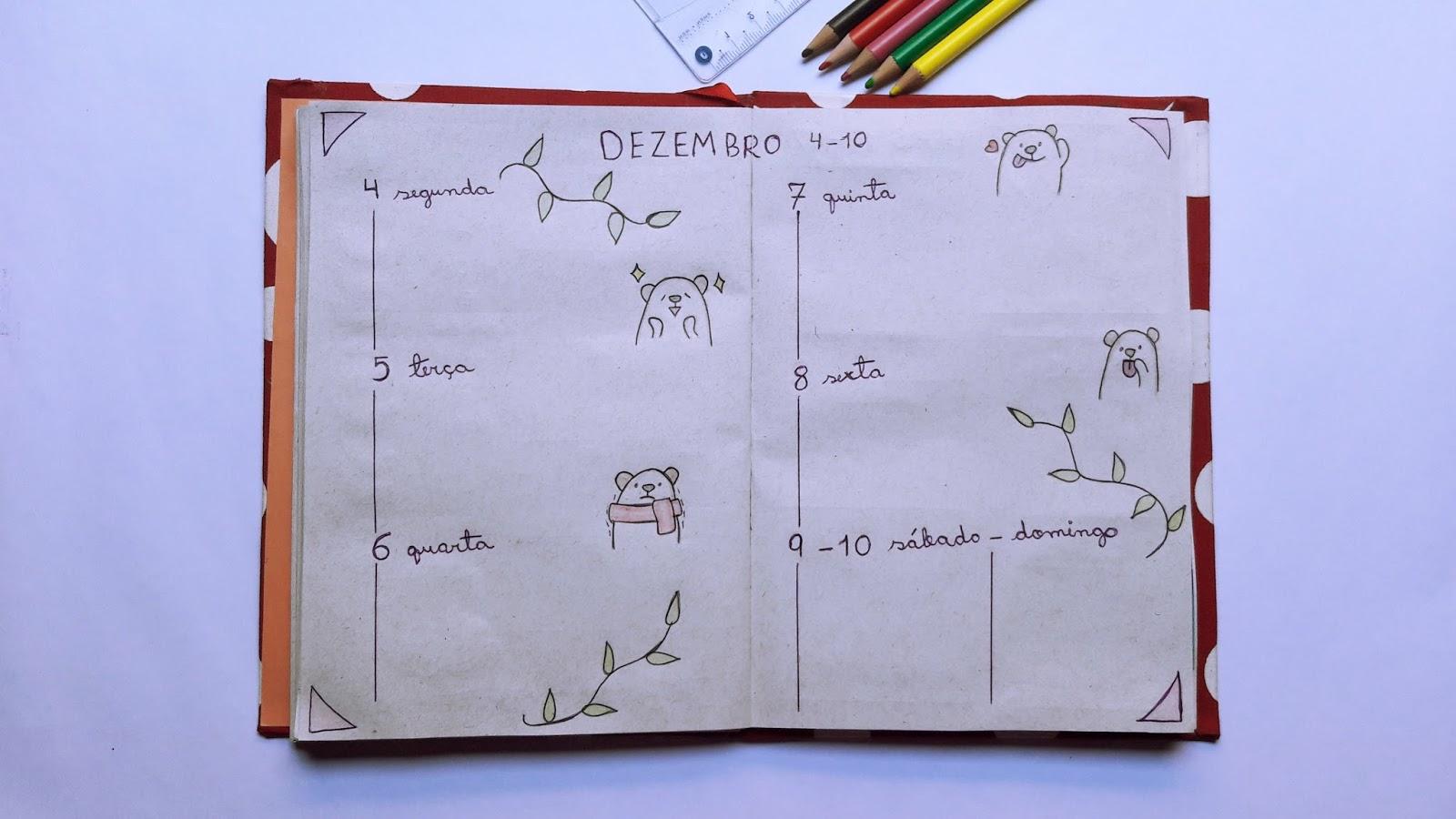BULLET-JOURNAL-DEZEMBRO-DE-2017-(5)
