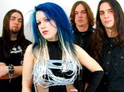 The Agonist (Video Clips Download)
