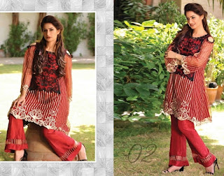 latest kurti design images