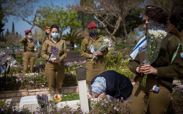 Tentara Israel Bakar Diri karena Trauma Perang, Netanyahu Terkejut