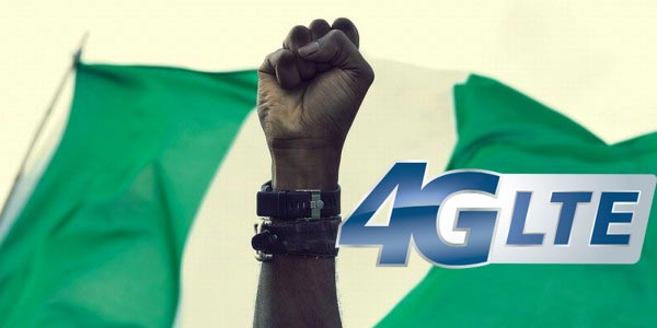 Ntel 4G Lte -Reserve Your Preferred Mobile Number