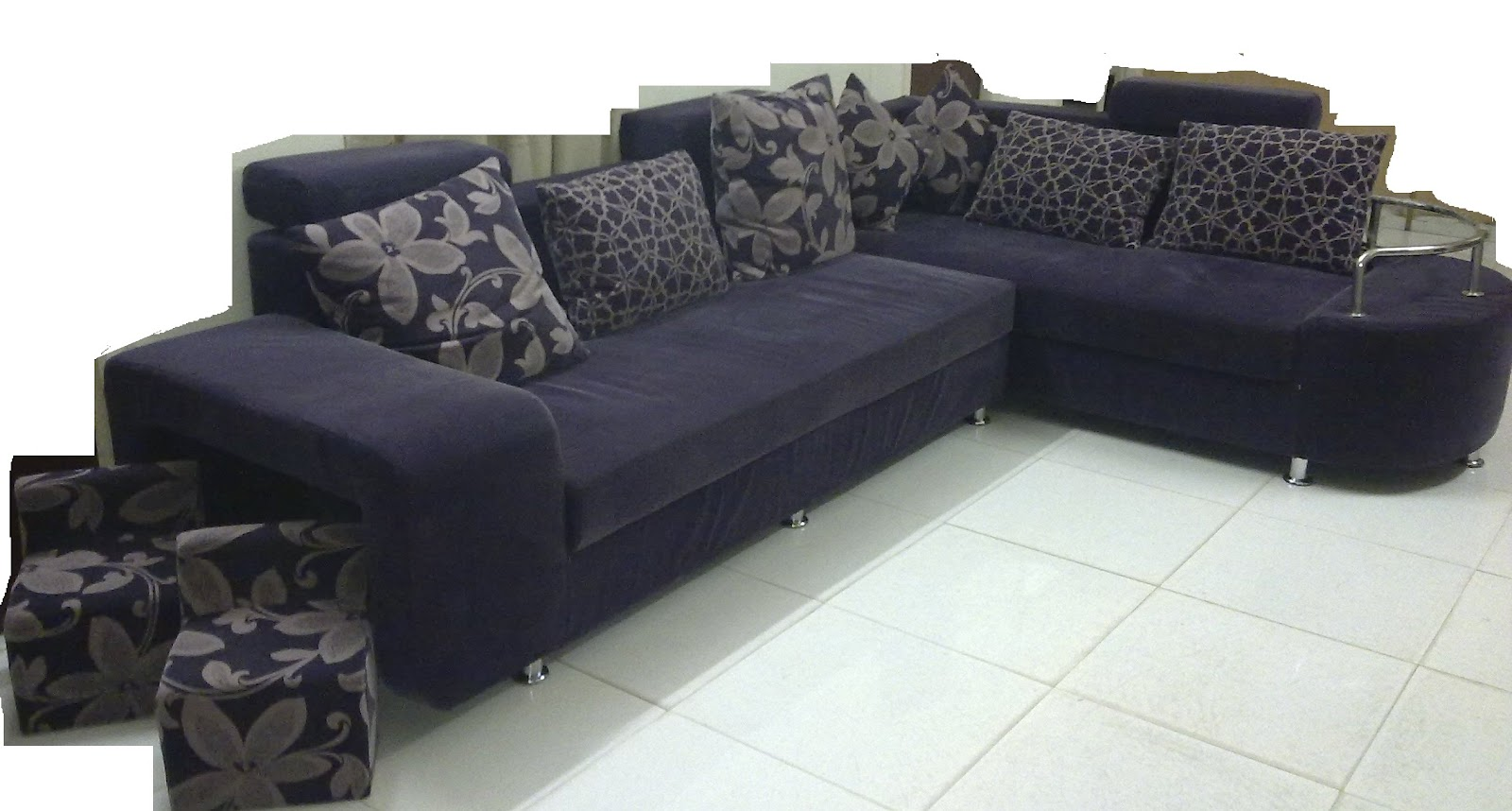 Sofa Sets In Hyderabad Online Comprar Bizkaia Union Furniture And Secunderabad