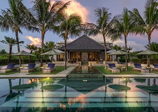 4 Hal yang Harus Diperhatikan Saat Memilih Wedding Venue di Bali!