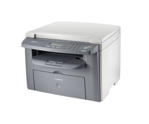 canon-i-sensys-mf4018-driver-printer