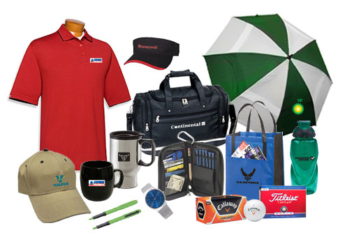 The Top 5 Promotional Product Companies in Fort Worth, Texas.