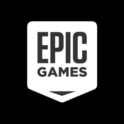 Epic Games Account With GTA V