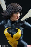 Abierto el pre-order de Avengers Assemble Wasp Statue - Sideshow Collectibles