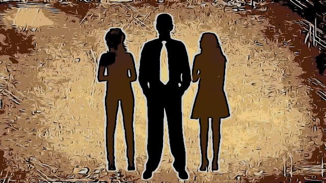 Fenomena Poligami dan Poligaminya Rasulullah SAW