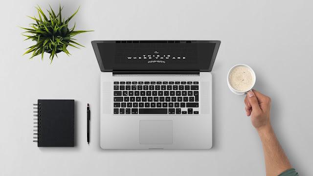Salvare il blog da splinder,come fare?
