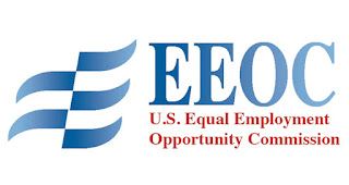 """""""Beware systemic discrimination,"""" says EEOC to employers"""