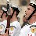 Νέες προκηρύξεις για προσλήψεις στο Πολεμικό ναυτικό