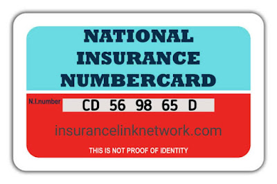 What is National Insurance Number 2020 | Temporary Number 2020 |