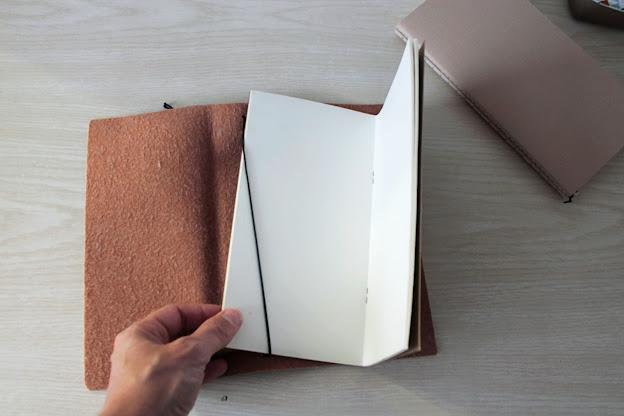 come-fare-un-agenda-midori-cover-tutorial-assemblaggio