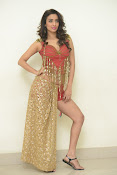 Heena Panchal New sizzling photo gallery-thumbnail-7