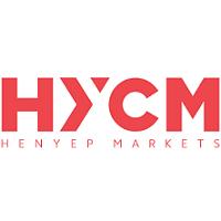 HYCM (HY Markets)