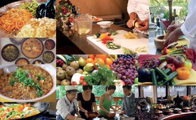 Kuliner Bandung Wisata Bandung Promosi Review Gratis Update
