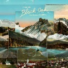 I Am Oak & The Black Atlantic: Black Oak