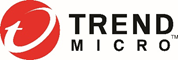 Trend Micro Detects Persirai IoT Botnet That Targeted 120,000 IP Cameras: Provides Threat Protection Solutions